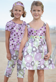 Cool fashion websites for tweens 29