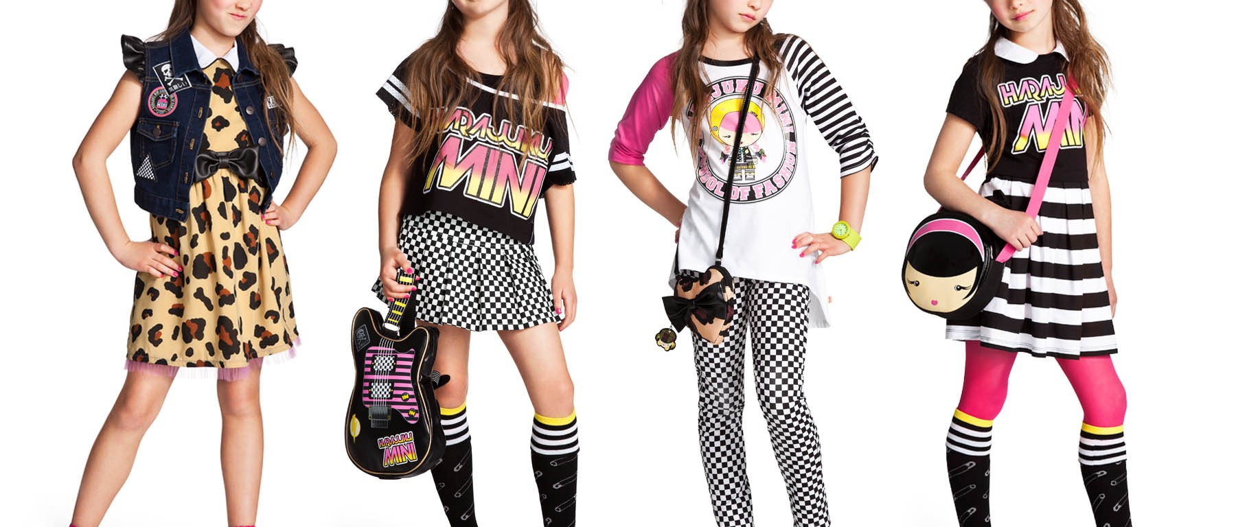 The Top 10 Best Tween Shopping Sites Plus The 5 Worst Girls Tween Fashion The Best Teen