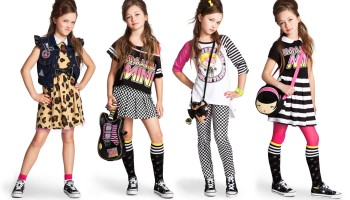 The 23 Best Stores for Fashionable Girls Tween Teen Clothing ...