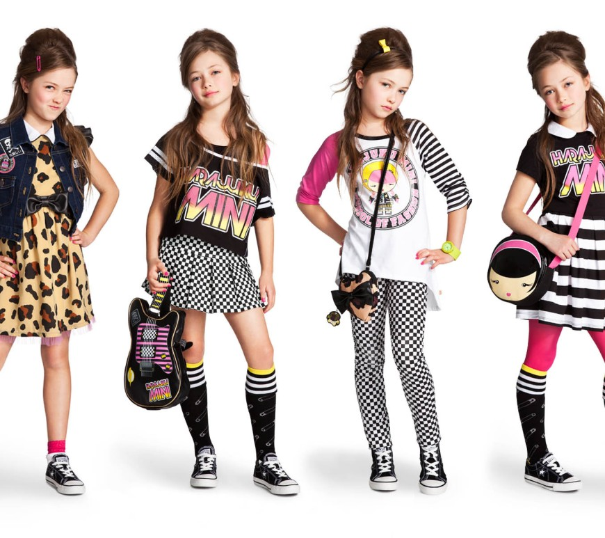 Fashion Websites – Girls Tween Fashion | The Best Teen Tween Blog ...