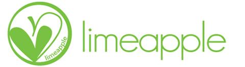 Limeapple.com