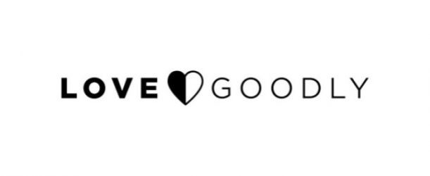 love-goodly-610x250