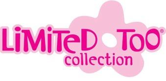 ltd2 logo