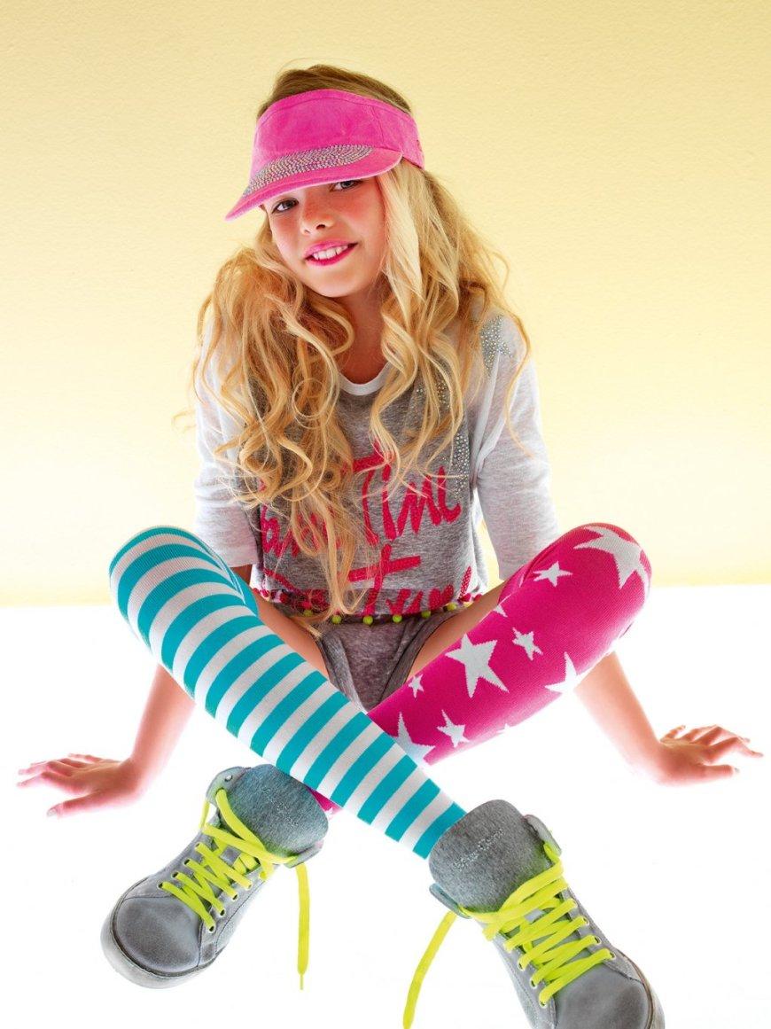 european fashions � girls tween fashion the best teen
