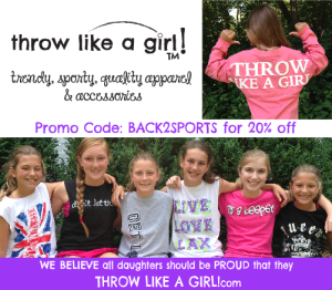Throw-like-a-girl-promo