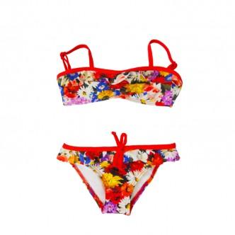 BAKU swimwear for Girls