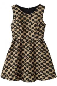 essential-pleated-floral-princess-vest-dress