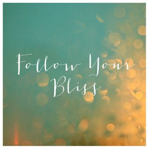 follow-your-bliss2