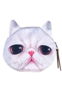 naughty-cat-change-purse
