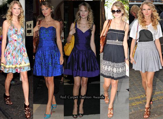 taylor-swift-dresses