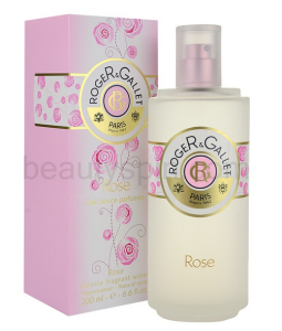 Roger-Gallet-Perfume