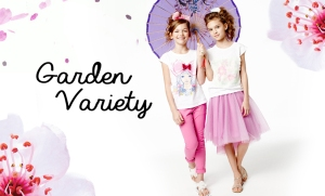 Looks_GardenVariety_girls2