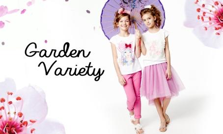 Looks_GardenVariety_girls2
