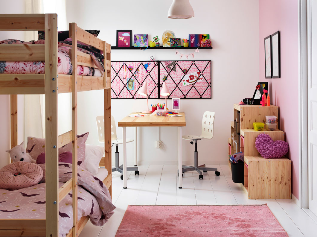 ikea - Shop Bedroom Decor