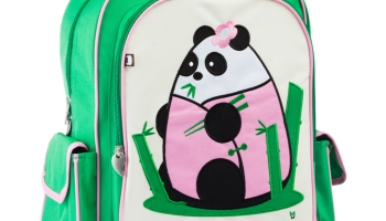 The Coolest Backpacks for Teens and Tween Girls – Girls Tween ...