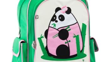 The Coolest Backpacks for Teens and Tween Girls – Girls Tween ...