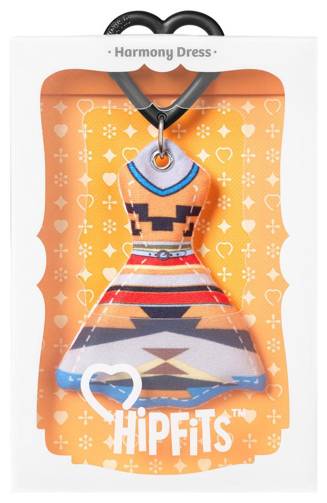 HiP-FiTs-6043_Harmony-Dress_orange_front-0062_1024x1024