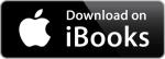 iBooks-Download-icon