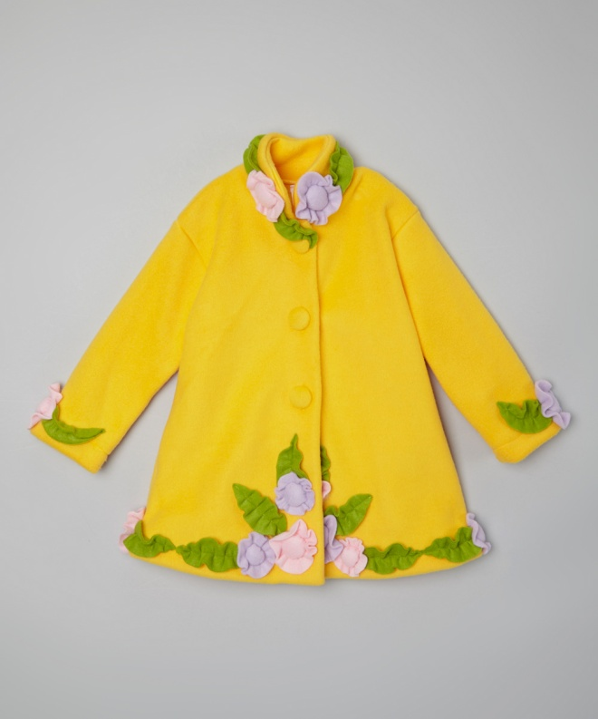 Jacket-LilMissFashion