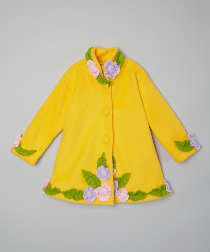 Jacket-LilMissFashion