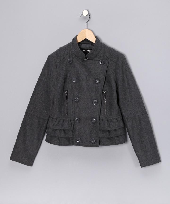 Jackets-MilMoto
