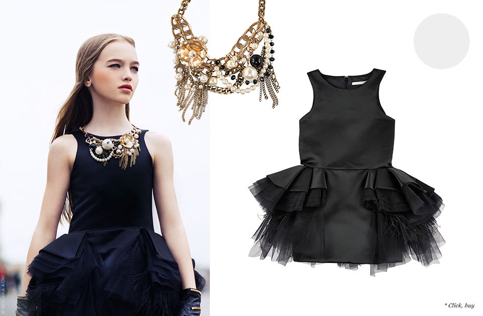 The Best Sites For Girls Tween Holiday Party Dresses – Girls Tween ...