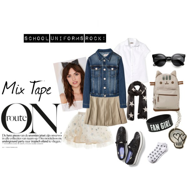 Mix-Tape-Uniforms