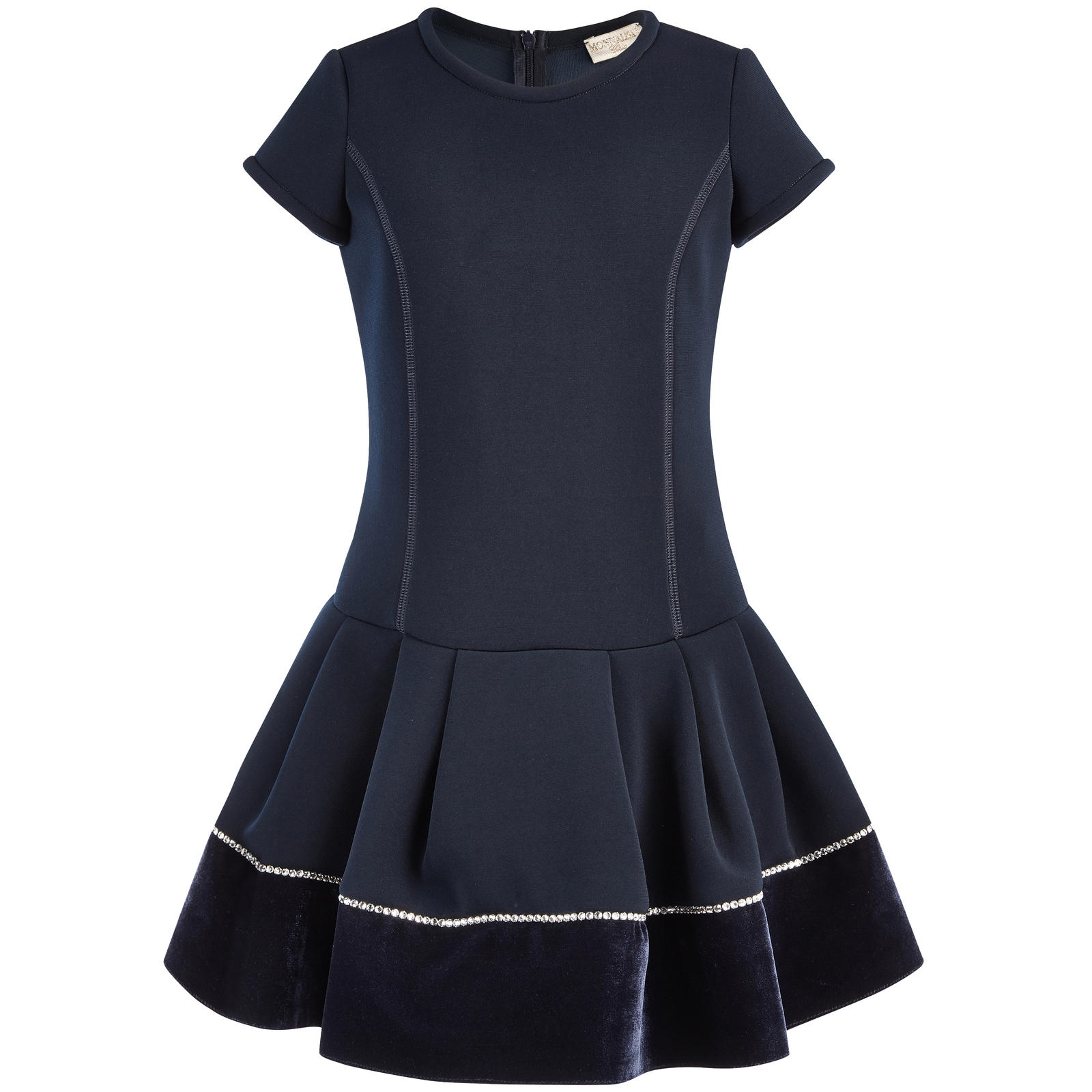 The Best Sites For Girls Tween Holiday Party Dresses – Girls Tween ...