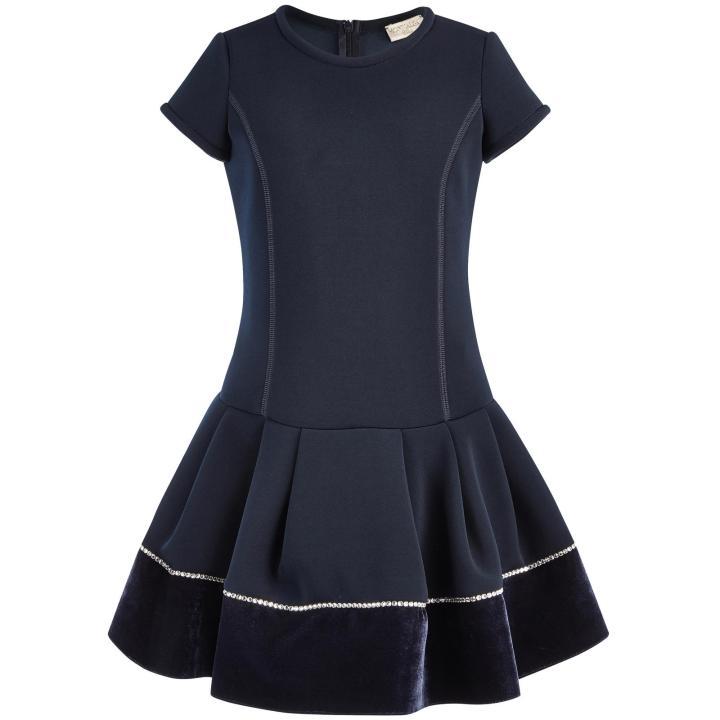 monnalisa-dresses-p_z_144752_A