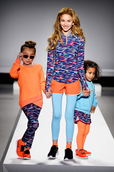 tween fashion trends 2015 tween fashion trends foto 2014