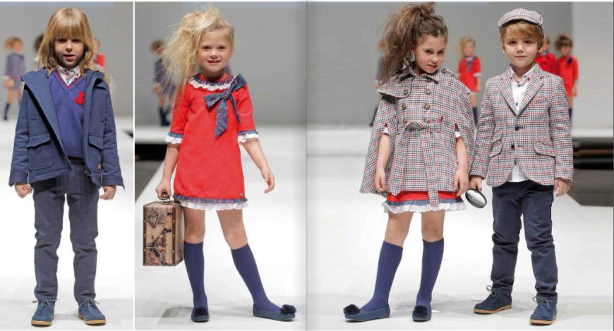 tween fashion trends july 2015 girls tween fashion the