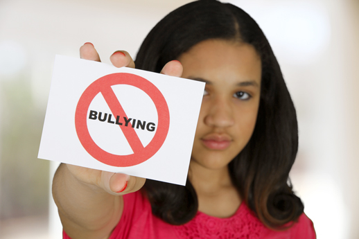 Stop-Bullying_Optimized