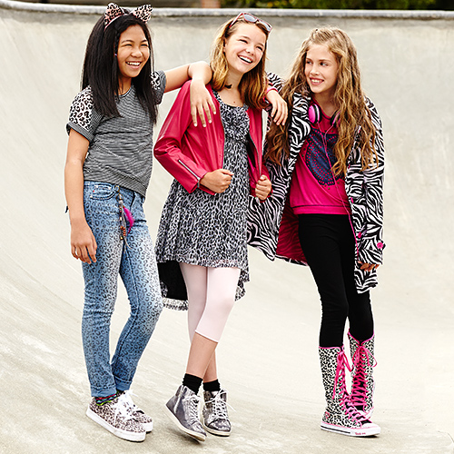 10 Cool 'Gotta-Have-Them' Accessories for Tweens Back to ...