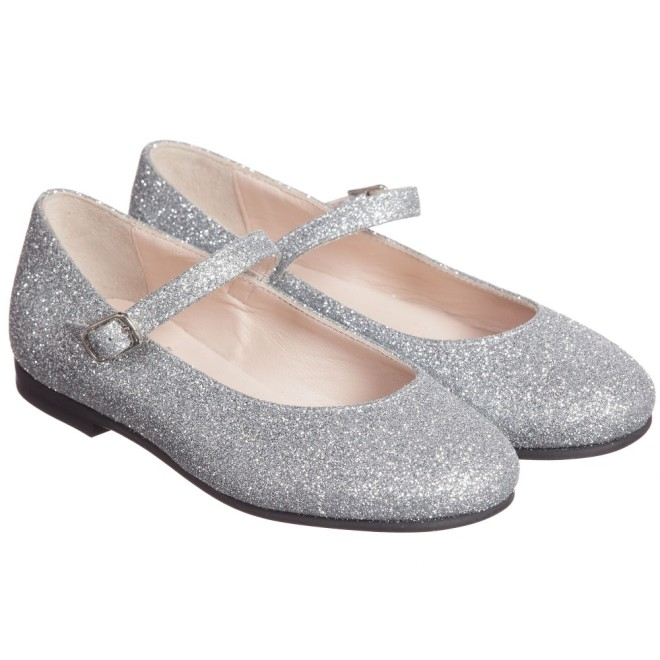 il-gufo-girls-silver-glittery-shoes-110355-27342fe47aec04684fea4afddd038fa18f7a9b77