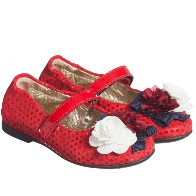 monnalisa-girls-red-suede-leather-shoes-with-flowers-115332-969b2f5a633abb989a6351e5860211058fda2597