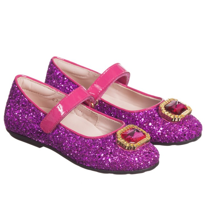 moschino-girls-pink-leather-glitter-shoes-with-jewel-115796-06a06f4740d9b1690136e3d558c646fe796fcf20