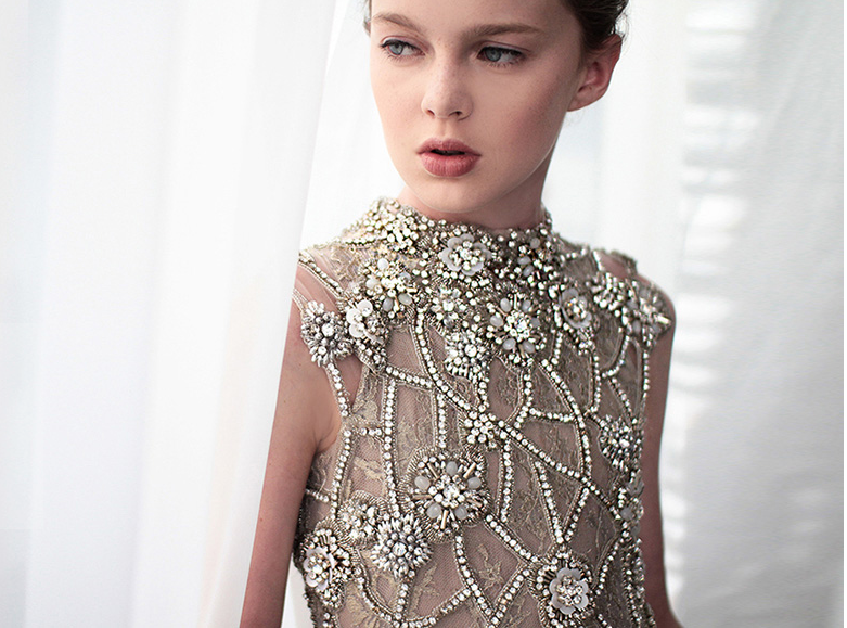 Brand of the Week: Mischka Aoki MischkaAoki – Girls Tween Fashion ...