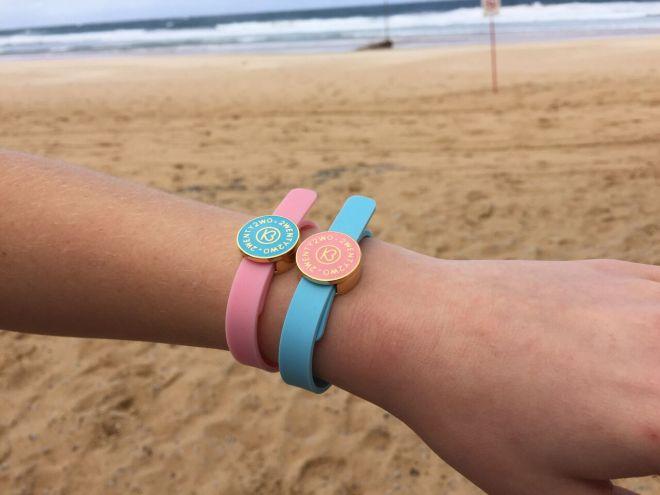 22-sydney-bracelets