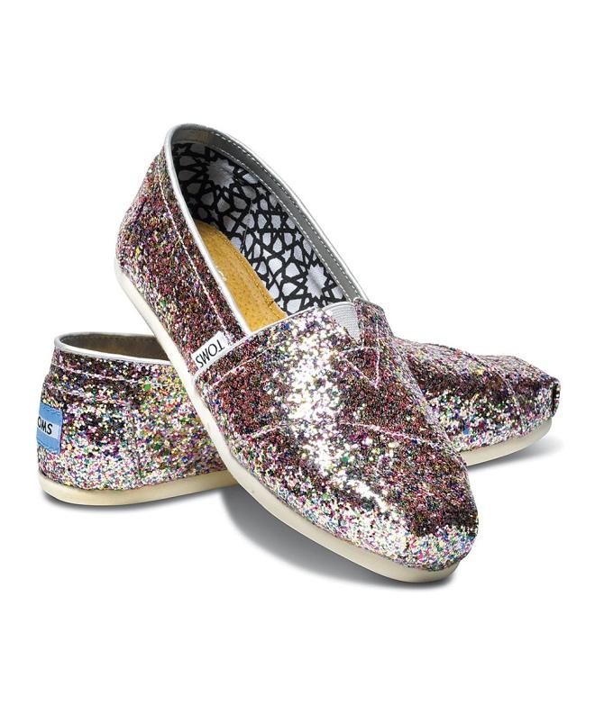 toms-sparkle
