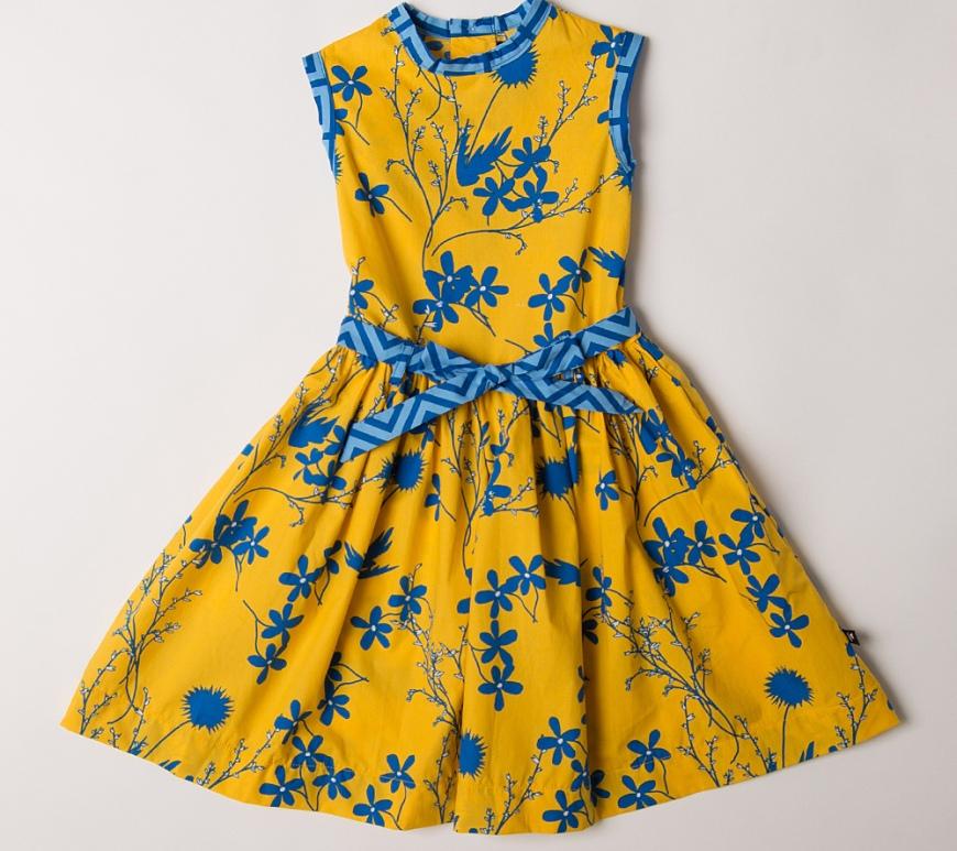 Cheap Designer Clothing – Girls Tween Fashion  The Best Teen ...