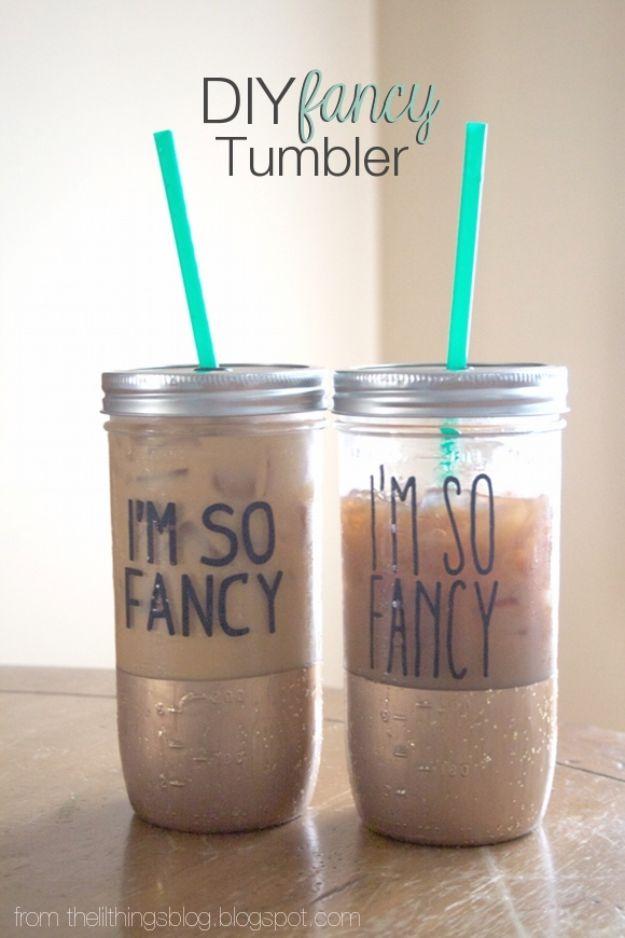 DIY-Fancy-Mason-Jar-Tumbler