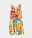 Emoji-Skater-Dress-BerryJane