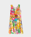 Emoji-Skater-Dress-BerryJane