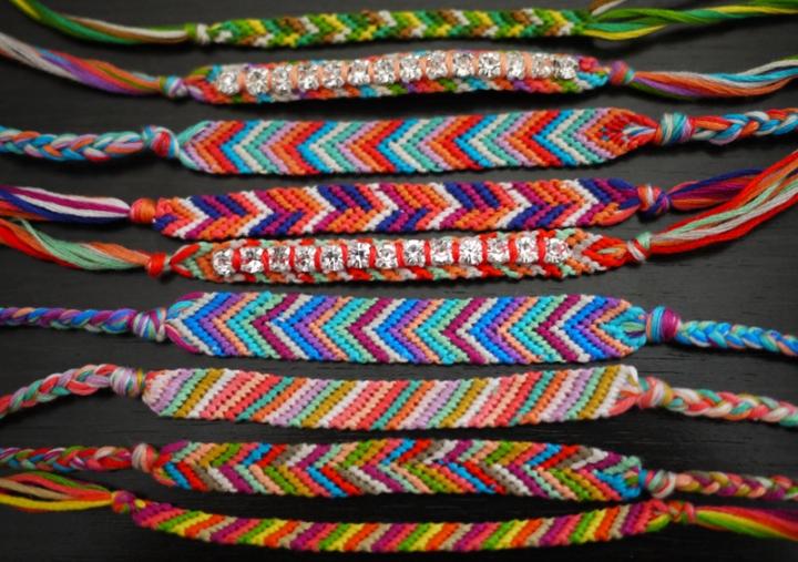 friendship_bracelet