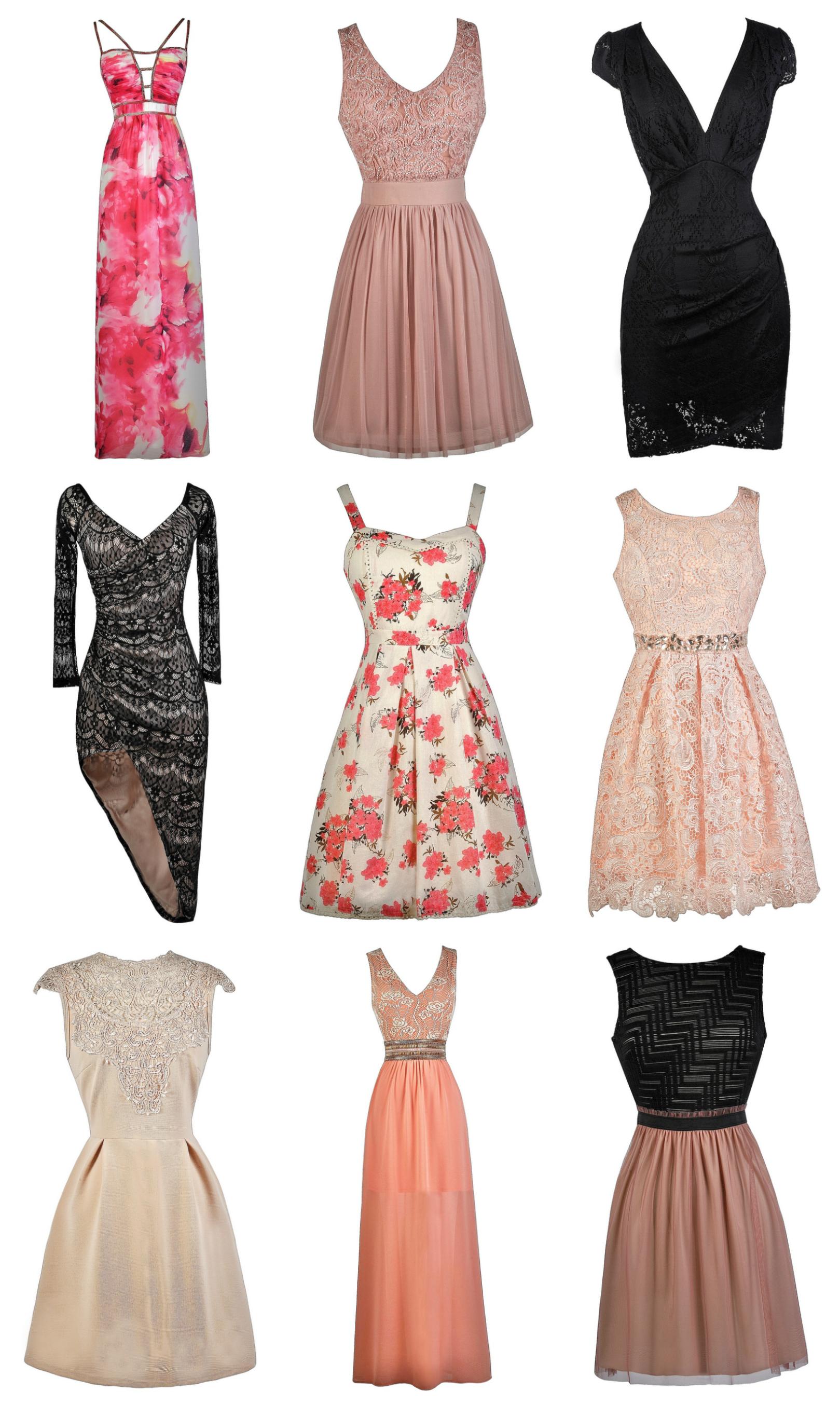 Top Teen Clothing Websites
