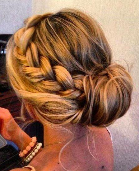 hair16-000