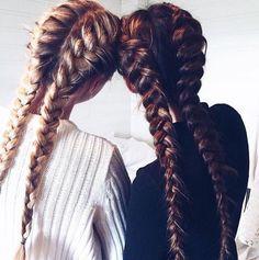 hair16-04