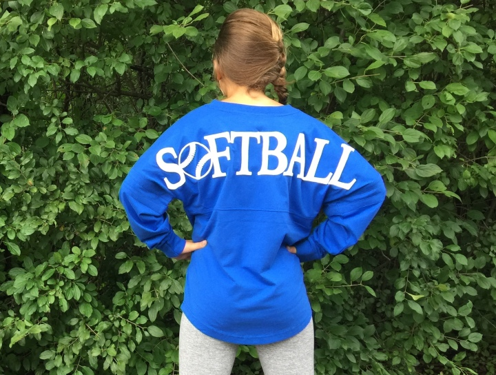 girls_athletic-sport-softball-jersey-throwlikeagirl_hoodies-2016