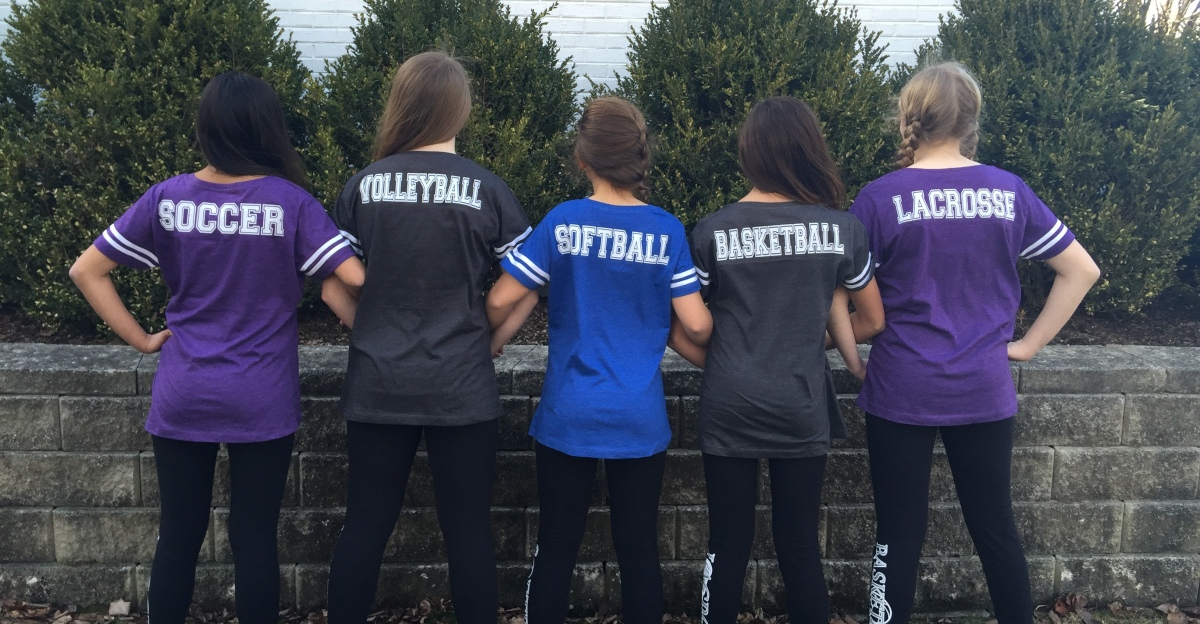 girls_athletic-sport-softball-jerseys-throwlikeagirl_hoodies-2016