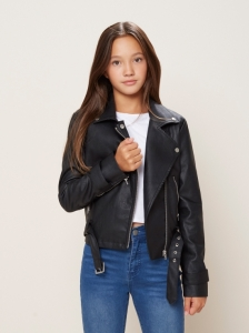 maddie-leather-jacket